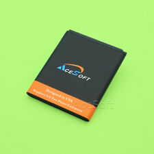 Long Lasting Displaceable 950mAh Grade A+ Battery for Alcatel OneTouch A392CC US