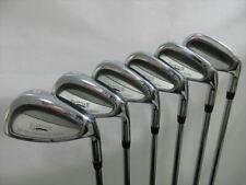Fourteen Iron Set TC 550(2005) Stiff NS PRO 950GH (6 pieces)