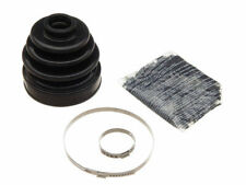 For 1988 Mitsubishi Galant CV Boot Kit Front Outer 12772WD