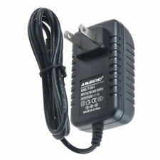 Generic 9V AC Adapter For Vtech Kids Learning Game Toys Wall Charger Power Cord