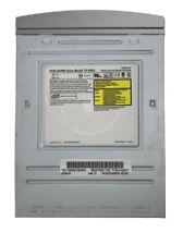 New listing Toshiba Dvd+/-R/Rw Drive Ide Model Ts-H552 Silver Nov 2005