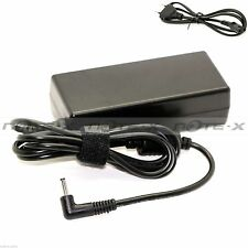 CHARGEUR ALIMENTATION POUR ASUS  EEE Slate SL101 EP121 19.5V 3.08A