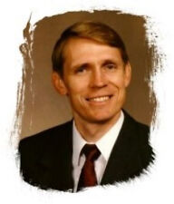 Kent Hovind - Hugh Dvd Offer - (68)Dvd's+(4)Cd's Creation-Topical-College.......