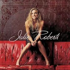 Julie Roberts by Julie Roberts (CD, May-2004, Mercury Nashville)