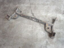 renault clio sport 172 rear axle beam