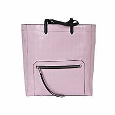 Karl Lagerfeld borsa shopping, Kache shopping