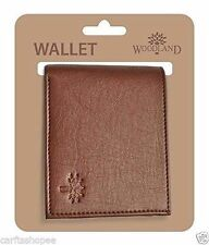 Men's Wallet Bifold Wallet Purse for Men Gents Boys,Card Slots & Coin Pocket