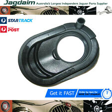 New Jaguar XJ6 XJ12 XJ40 Fuel Filler Rubber Gaiter 87-92 CAC9792
