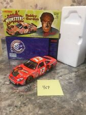 2000 Action 1:24 Robby Gordon Menards The Wolf Man Ford Taurus #13