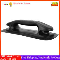 Inflatable Fishing Boat Grab Lift Handle Rubber Dinghy Raft Kayak Accessory