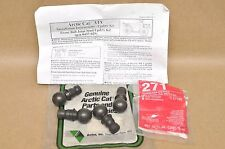 NOS New Arctic Cat 2003 ATV 250 300 400 500 Front Ball Joint Stud Update Kit