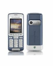 SONY ERICSSON K310i MOBILE PHONE-UNLOCKED WITH A NEW HOUSE CHARGAR AND WARRANTY.