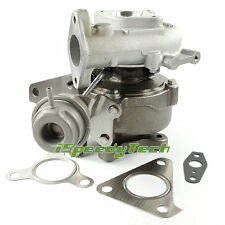 FOR Nissan X-Trail /Primera /Almera 2.2 DCi YD22ED GT1849V-AW400 Turbo Charger