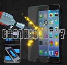 "for iphone 6 tempered glass scren protector thin protection cover // 4.7"" inch"