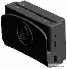 MagTek eDynamo Mobile Secure Credit Card Reader - Black 21079802