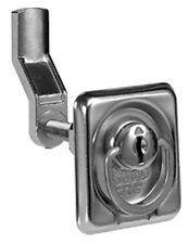 LL 950  marine lock latch with extender cam, boat lock,latch
