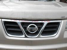 2003 Nissan T30 Xtrail Bonnet Protector S/N V7089 (B) BK5905