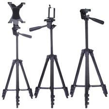 Professional Camera Tripod Stand Holder for iPad 2 3 4 Mini Air ProN AU