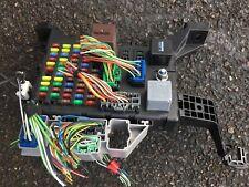 s-l225 Jaguar S Type Penger Fuse Box on jaguar xj12 fuse box, jaguar s type coolant reservoir, jaguar xf fuse box, jaguar s type speaker, jaguar s type sensor, 2004 jaguar fuse box, jaguar s type shifter assembly, jaguar mark 2, jaguar s-type repair manual, jaguar relay locations, jaguar s type catalytic converter, jaguar s type engine, jaguar s type roof rack, jaguar s type clock, jaguar s type window regulator, jaguar s type owners manual, jaguar s type fuel pump location, jaguar e-type fuse box, jaguar s type transmission pan, jaguar fuse box diagram,