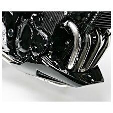 Bodystyle alerón GSF 1250 10-15 GSF 650 09 Bandit belly pan motor carenado