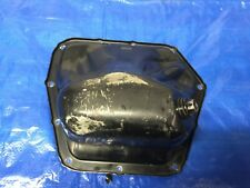Subaru FB25 Lower oil pan Forester / Legacy / Outback 2.5L