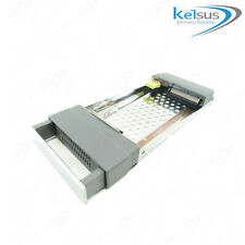 """Apple 620-3084-C 3.5"""" IDE Hard Drive Tray Caddy for Xserver (3b05)"""