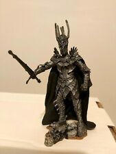 Lord Of The Rings Sauron Figure