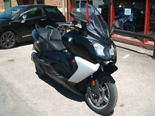 BMW C650GT Highline ABS - Excellent Low 2559 Miles FSH - only £148pcm!!