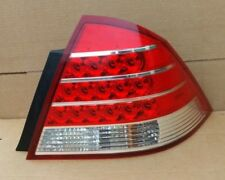2005 2006 2007 MERCURY MONTEGO RIGHT PASSENGER SIDE LED TAIL LIGHT BRAKE LAMP