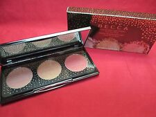 Becca Blushed With Light Limited Edition Blush Palette *NIB* Wisteria Songbird++
