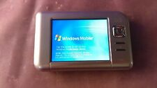 HP iPAQ RX5910 RX 5915 Travel Companion - USED Formatted Ready to USE