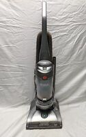 Hoover WindTunnel 2 Whole House Rewind Upright Vacuum UH71251, Roller Damaged