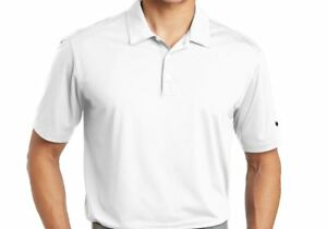 Nike Golf Duke University Blue Devils NCAA Mens Polo XS-4XL, LT-4XLT New