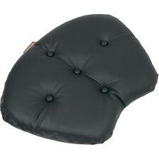 Saddlemen Large Size Pillow Gel Pad for Most Medium Sized Motorcycle Seats