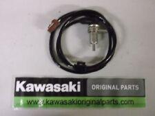 Componentes de ABS Kawasaki para motos