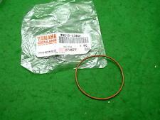 YAMAHA FJ600 FZR600 XJ600 GENUINE NOS CYLINDER BASE O-RING ORING 93210-63442