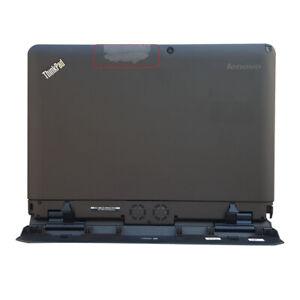 Lenovo ThinkPad Helix 3702-6CG, Intel 3427U Core i5 2x1.80 GHz, 180GB SSD 4GB