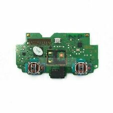 Replacement Gamepad Board Controller Motherboard for Playstation4 PS4 Controller