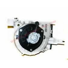 Mitsubishi Canter/Fuso - FE659 4D34T/FE649 4D34T - BLOWER ASSY; HEATER