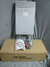 Nortel Norstar Plus Modular ICS NT7B53FA-93 Phone System NEW OLD STOCK