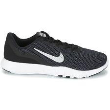 Nike Flex Trainer 7 Womens Crosstrainer Shoe (B) (001) + FREE AUS DELIVERY