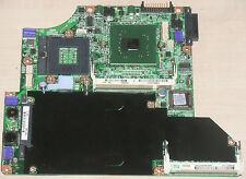 DAMAGE Mainboard Motherboard Platine Fujitsu Siemens FSC Amilo M6450G M6450