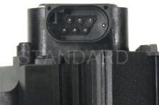 Accelerator Pedal Sensor Standard APS153 fits 04-08 Chrysler Crossfire 3.2L-V6