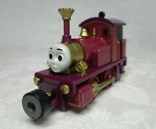 Thomas & Friends BANDAI Tank Engine collection Die-cast series LADY 2000 Good