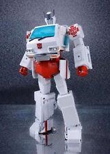 Transformers MP-30 RATCHET master ambulance New Boxed gifts TAKARA TOMY