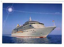 New listing Postcard  P O Cruises Arcadia 179cb1f3b