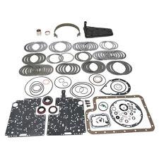 Auto Trans Master Repair Kit-Trans, 4R100 Pioneer 753095