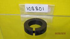 BOSTITCH 108801 Trigger Guard Collar Assembly for BCAR1B Stapler IN STOCK (3DBI