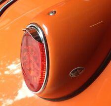 Estados Unidos signo Iluminado país signo Chevy Pickup SWF Porsche Vw Hot Rod Ford aac117