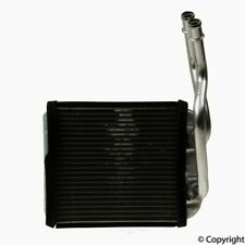 HVAC Heater Core fits 2004-2010 Volkswagen Touareg  WD EXPRESS